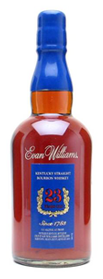 Evan Williams 23